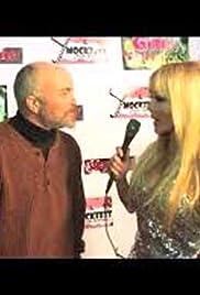 Clint Howard at Shockfest 2011 for MoreHorror.com Poster