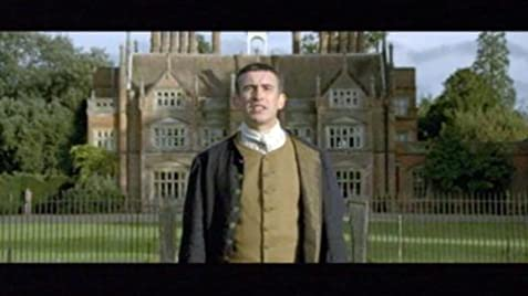 Image result for tristram shandy movie