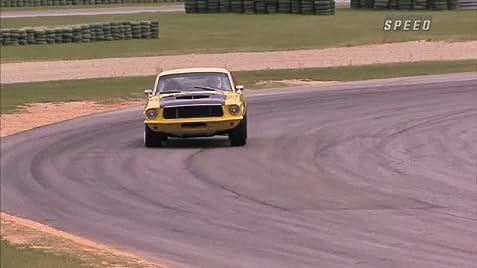 R U Faster Than a Redneck? (TV Series 2013– ) - IMDb