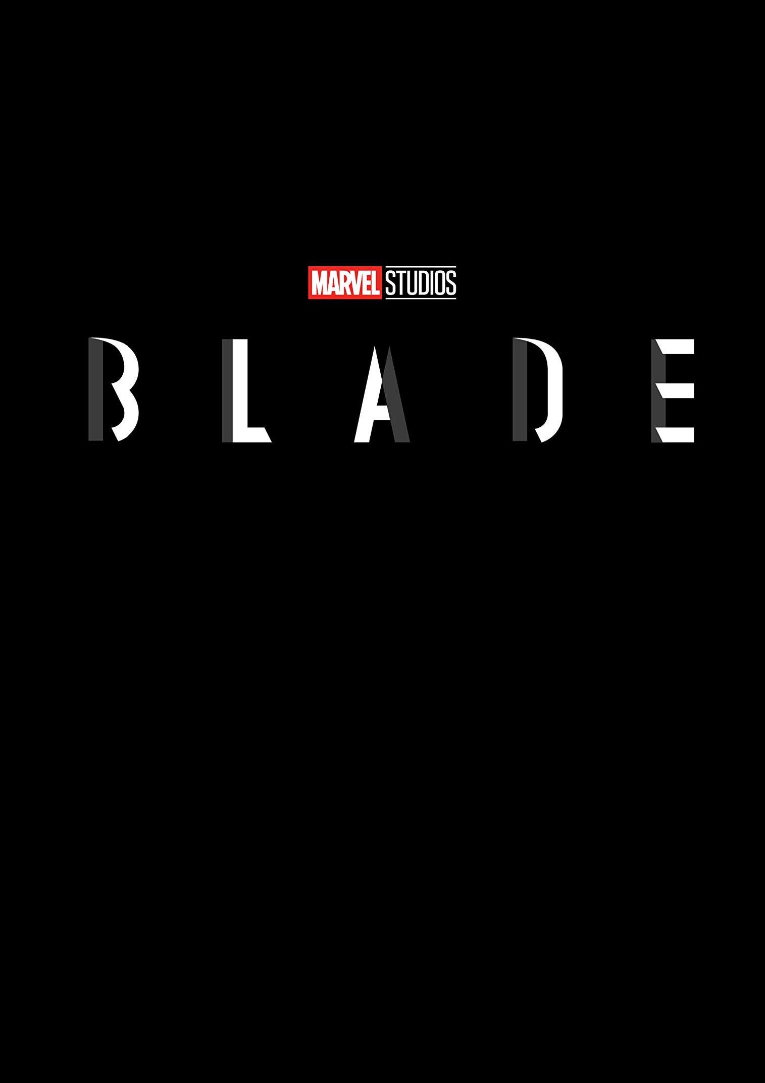 Download Filme Blade Torrent 2021 Qualidade Hd