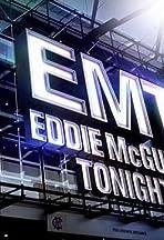 Eddie McGuire Tonight
