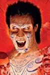 Clive Barker's Nightbreed Series to be Directed by Michael Dougherty