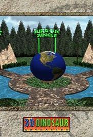 3-D Dinosaur Adventure (Video Game 1993) - IMDb