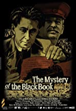 The Mystery of the Black Book