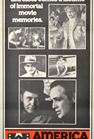 America at the Movies (1976)