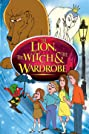 The Lion, the Witch & the Wardrobe (1979) Poster