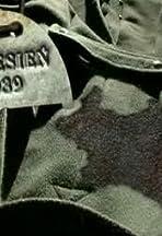 Wrzesien 1939