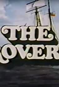 The Rovers (1969)