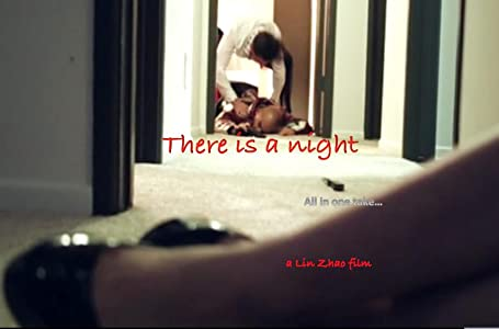Hollywood movies videos download There Is a Night USA [Avi]