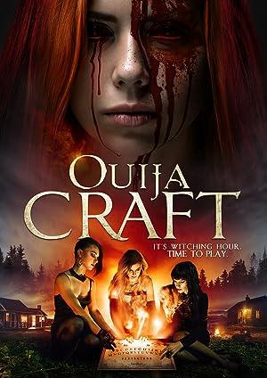 Ouija Craft (2020)