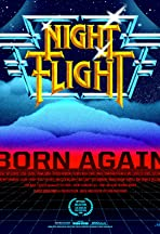 Night Flight: Born Again
