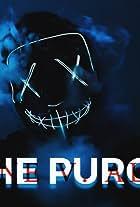 Purge: One V. All