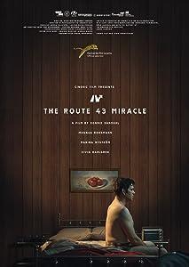 Mpeg movies downloads Mirakel utmed riksvag 43 by Ronnie Sandahl [WEBRip]