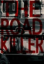 Primary image for The Road Killer