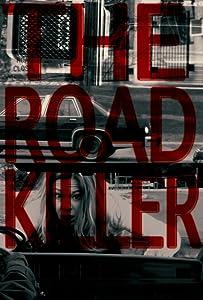 Downloading movie clip The Road Killer [mkv]
