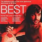 George Best in Best (2000)