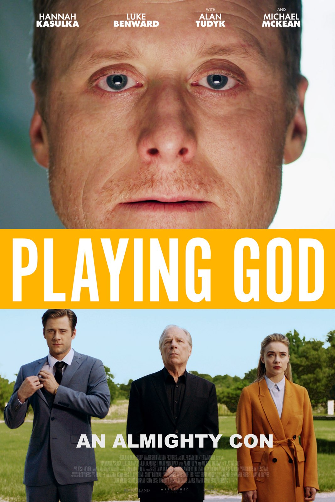 Download Playing God (2021) Bengali Dubbed (Voice Over) WEBRip 720p [Full Movie] 1XBET FREE on 1XCinema.com & KatMovieHD.sk
