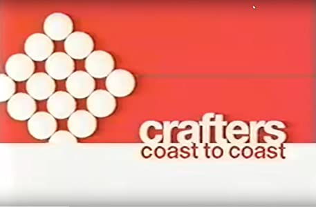 Psp movies direct download Crafters Coast to Coast: Whimsical Cake Plate-Embroidered Scarf Purse-Tiara & Earrings-Clip Purse  [HDRip] [720x1280] [hddvd]