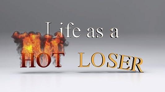 Buenas webs de descarga de películas. Life as a Hot Loser: Welcome to Life as a Hot Loser [x265] [360x640] by Erika Jordan