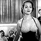 Sara Montiel in Se solicitan modelos (1954)