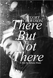 Gregory Crewdson: There But Not There