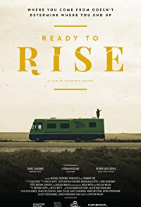 Primary photo for Ready to Rise