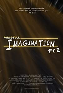 Top 10 most downloaded movies Force-Full Imagination Part 2 [360x640]