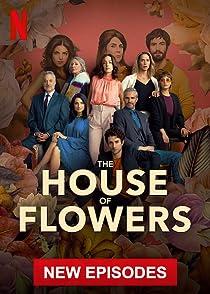 The House of Flowers Season 3