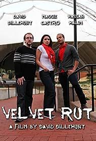 Velvet Rut (2012)