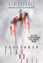 Dragonman: The Series