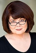 Cheryl Felicia Rhoads Presents Famous Characters in History