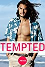 Tempted (2003) Poster