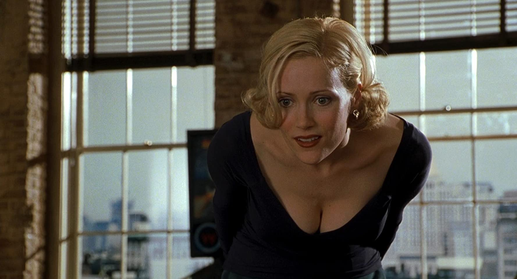 Fotos Leslie Mann naked (85 foto and video), Ass, Leaked, Boobs, underwear 2006