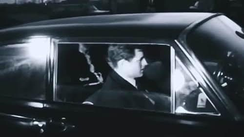 American Dynasties: The Kennedys: Season 1