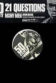 50 Cent: Many Men (Wish Death) (2003)