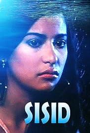 Sisid (2001) film en francais gratuit