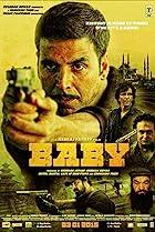 top hindi movies