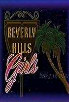 Beverly Hills Girls