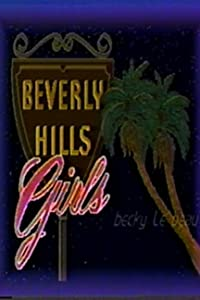 Good site to watch free movie Beverly Hills Girls USA [XviD]