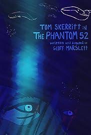 The Phantom 52 Poster