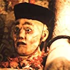 Gui gou ren (1989)