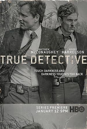 True Detective Season 3 Complete WEB-HD 480p & 720p - Pahe in