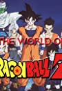 The World of Dragon Ball Z