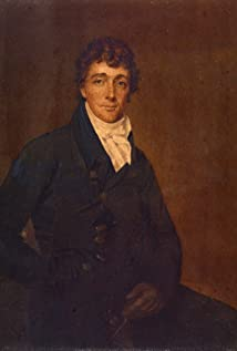 Francis Scott Key Picture