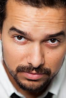 Alejandro Edda Picture