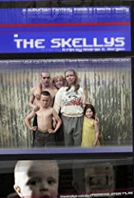 Primary photo for The Skellys