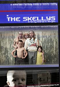 Watch freemovies online no download The Skellys [x265]
