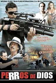 Perros de Dios (2006)