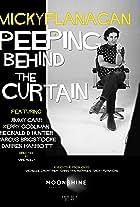 Micky Flanagan: Peeping Behind the Curtain