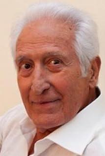 Mimmo Palmara Picture